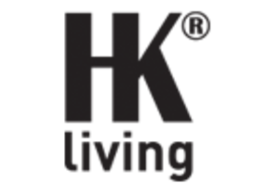 HK living-collectie