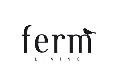 ferm LIVING-collectie