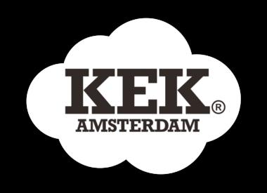 KEK Amsterdam-collectie