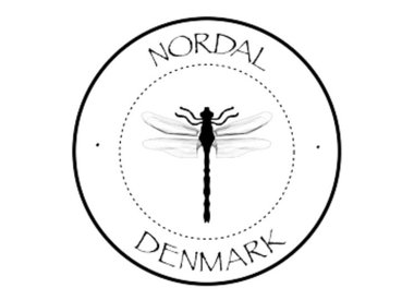 Nordal-collectie