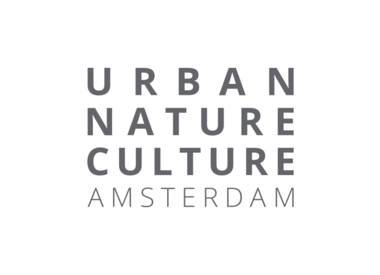 Urban Nature Culture-collectie