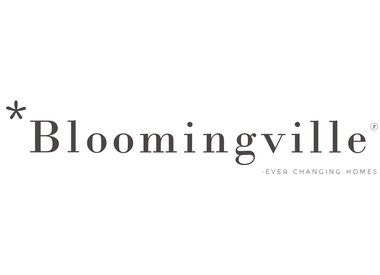 Bloomingville-collectie