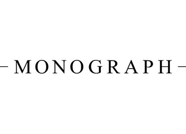 Monograph-collectie