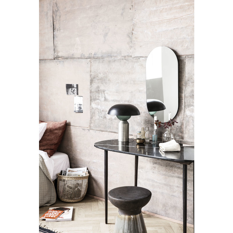 House Doctor-collectie Sidetable Eda