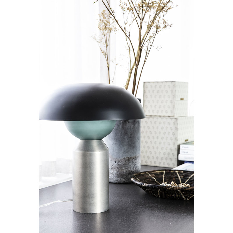 House Doctor-collectie Table lamp, Little fellow