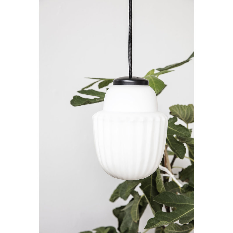 House Doctor-collectie Hanglamp Acorn