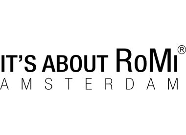it's about RoMi-collectie