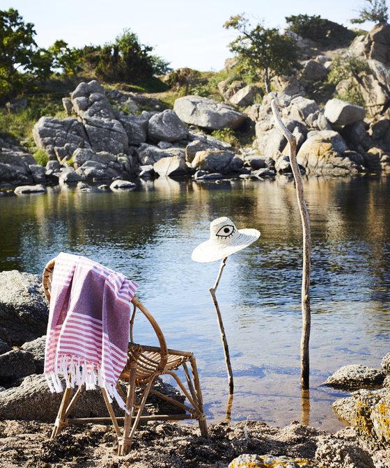 Musthaves voor de zomervakantie - van strandtas tot toilettas