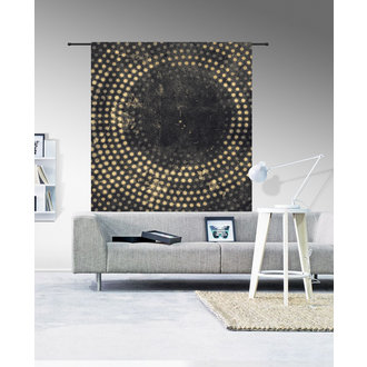 Urban Cotton Amsterdam Walldecoration Thoughts - Copy - Copy - Copy - Copy - Copy - Copy - Copy