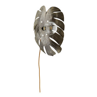 Madam Stoltz Wall lamp