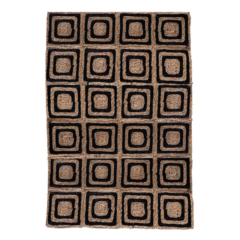 E|L by DEENS.NL-collectie Vloerkleed Valentijn 120x180cm