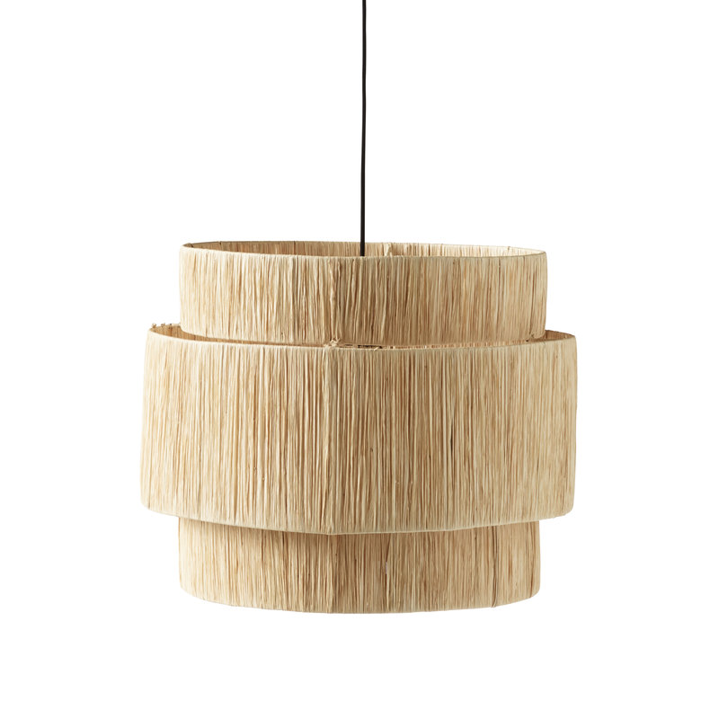 Tine K Home-collectie Tine K Home Hanglamp Shade XL
