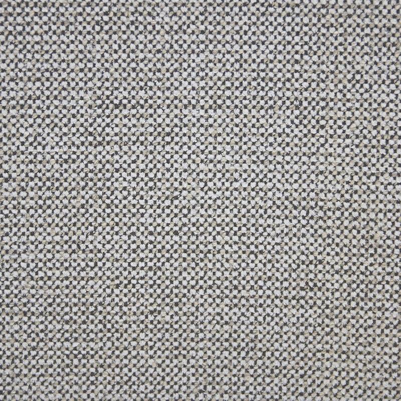 HKliving-collectie jax couch: element hocker sneak, light grey