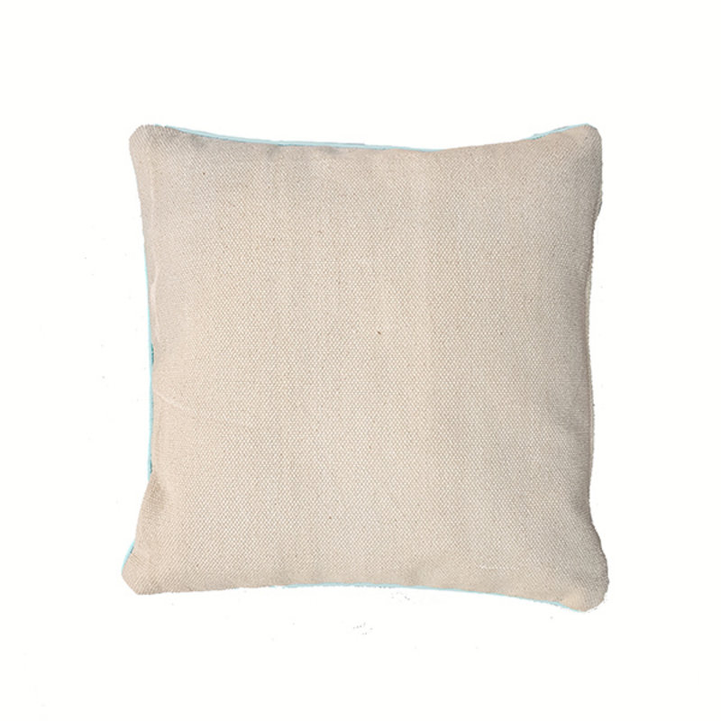 E L by DEENS.NL-collectie Cushion party 2