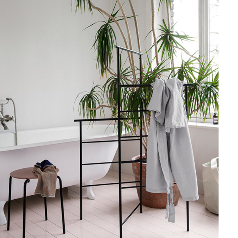 ferm LIVING-collectie Dora Clothes Stand