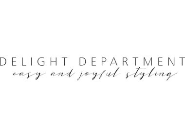 Delight Department-collection