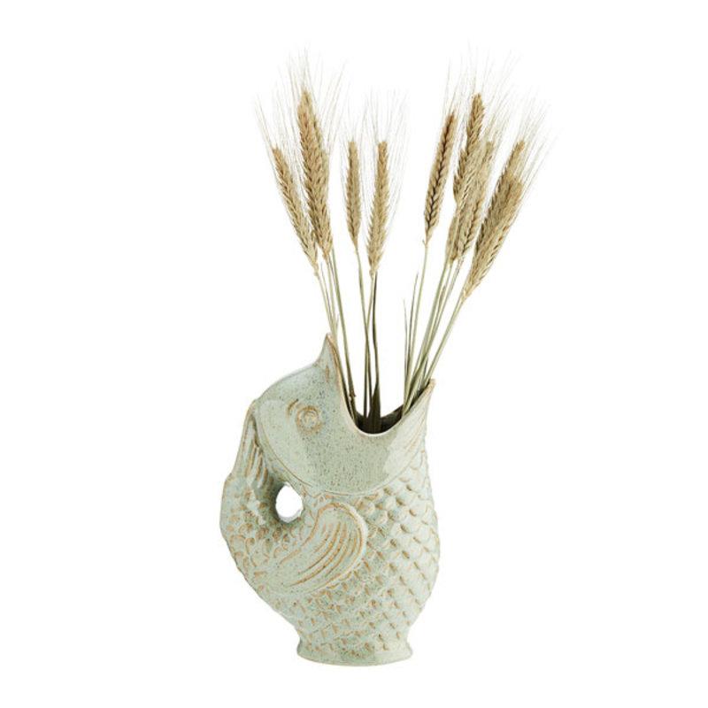 Madam Stoltz-collectie Stoneware vase
