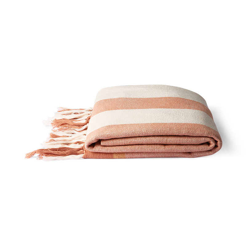HKliving-collectie HKliving Suites Special: beach blanket