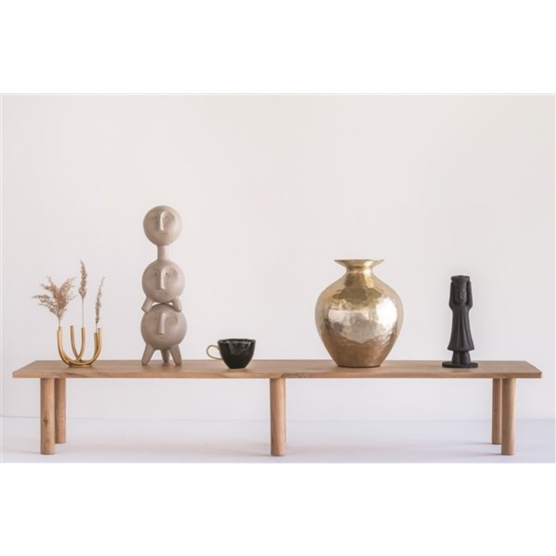 Urban Nature Culture-collectie Vaas Tube XS