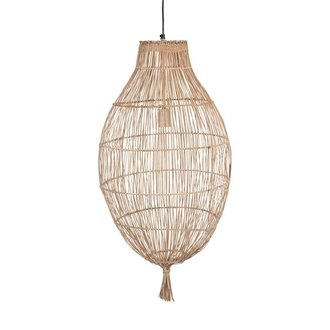Urban Nature Culture Hanglamp Visnet