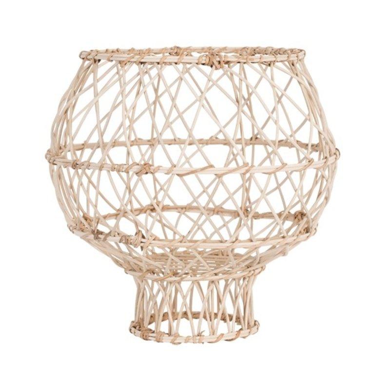 Urban Nature Culture-collectie Basket Frutas