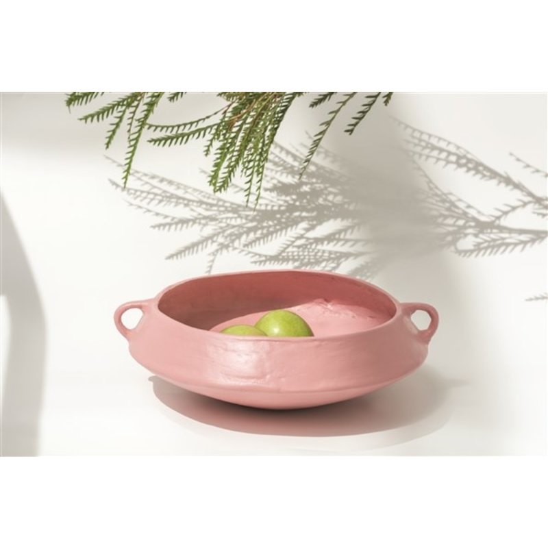 Urban Nature Culture-collectie Bowl Dua