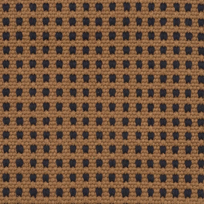 ferm LIVING-collectie Way Runner - Sugar Kelp
