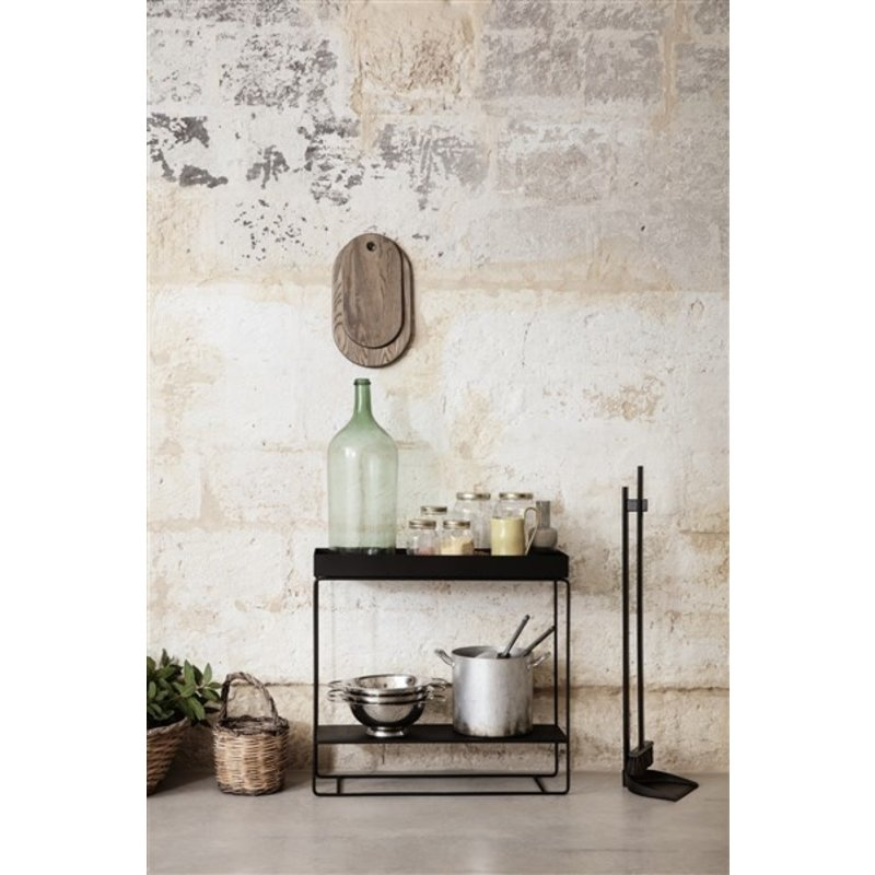 ferm LIVING-collectie Stage Board - Large