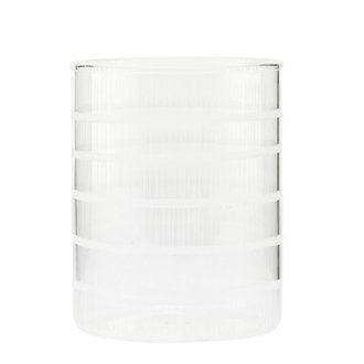 House Doctor Tealight, Breeze, Clear