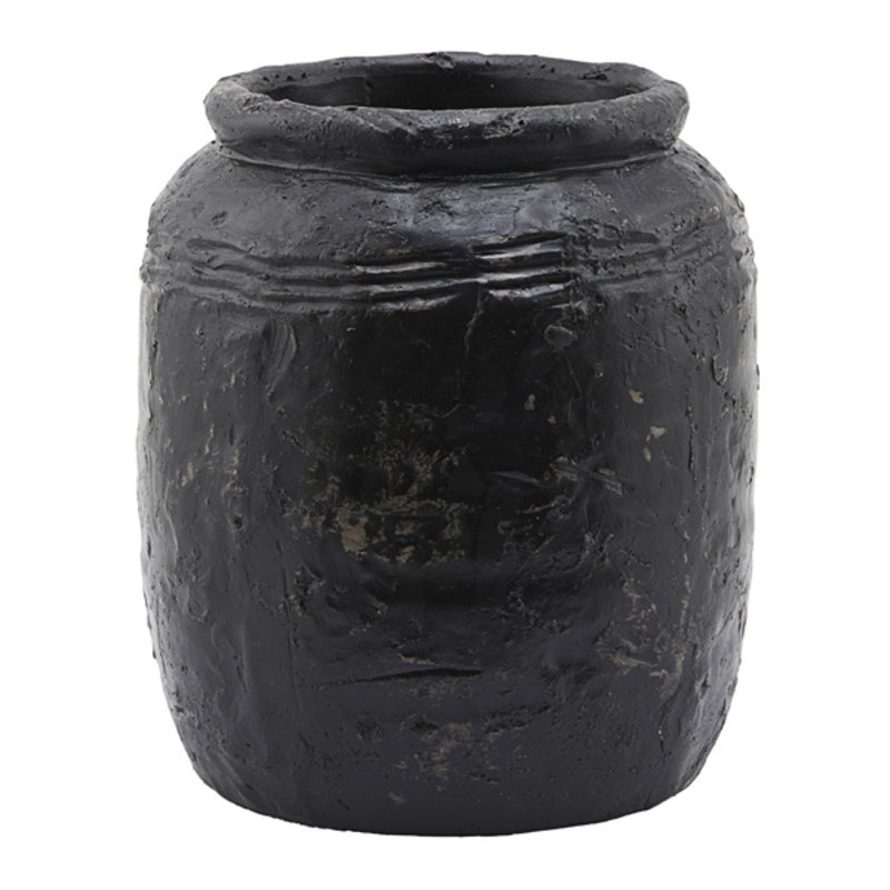 House Doctor-collectie Vase, Siliga, Colour/Finish may vary
