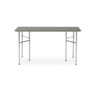 ferm LIVING Mingle Desk Top 135 cm - Tarkett