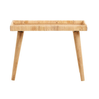 Nordal RIVA table, M