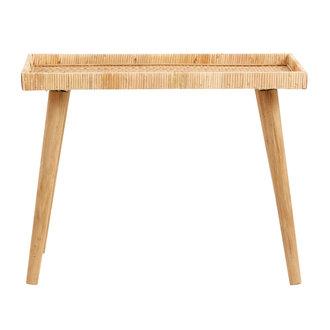 Nordal RIVA table, L