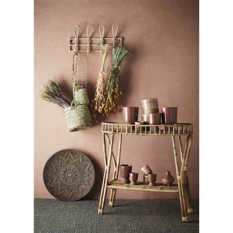 Madam Stoltz-collectie Hanging baskets