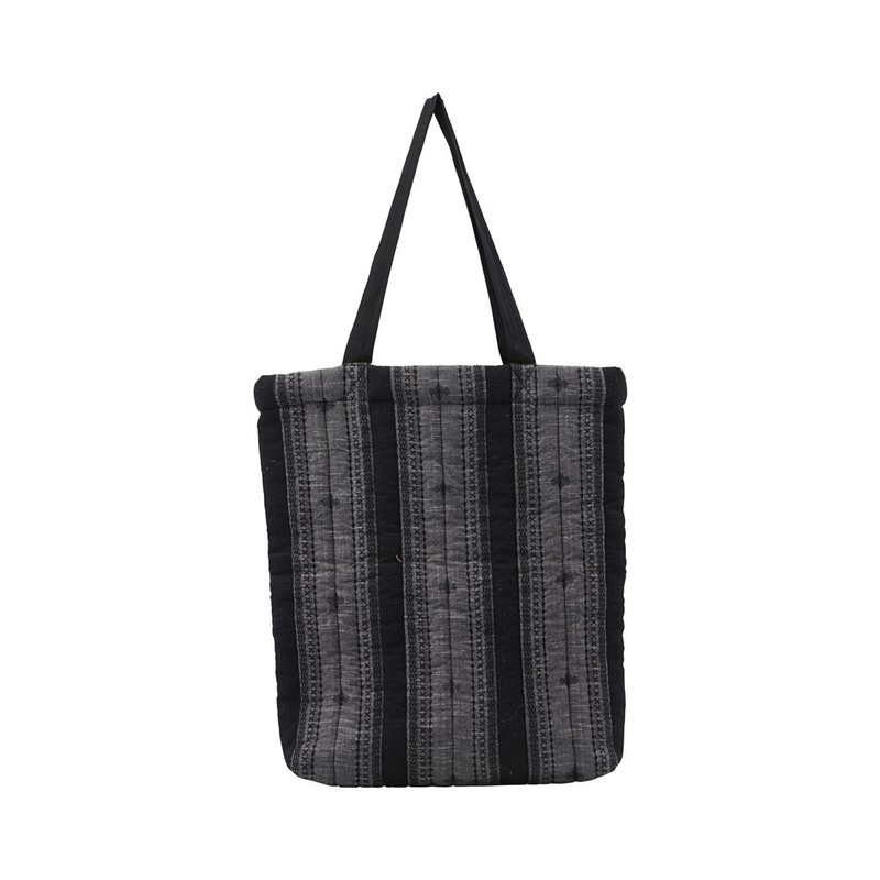 House Doctor-collectie Bag, Toti, Grey