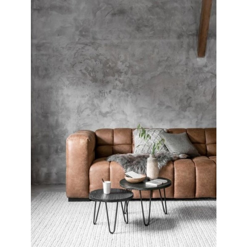 MUST Living-collectie Sofa Waves