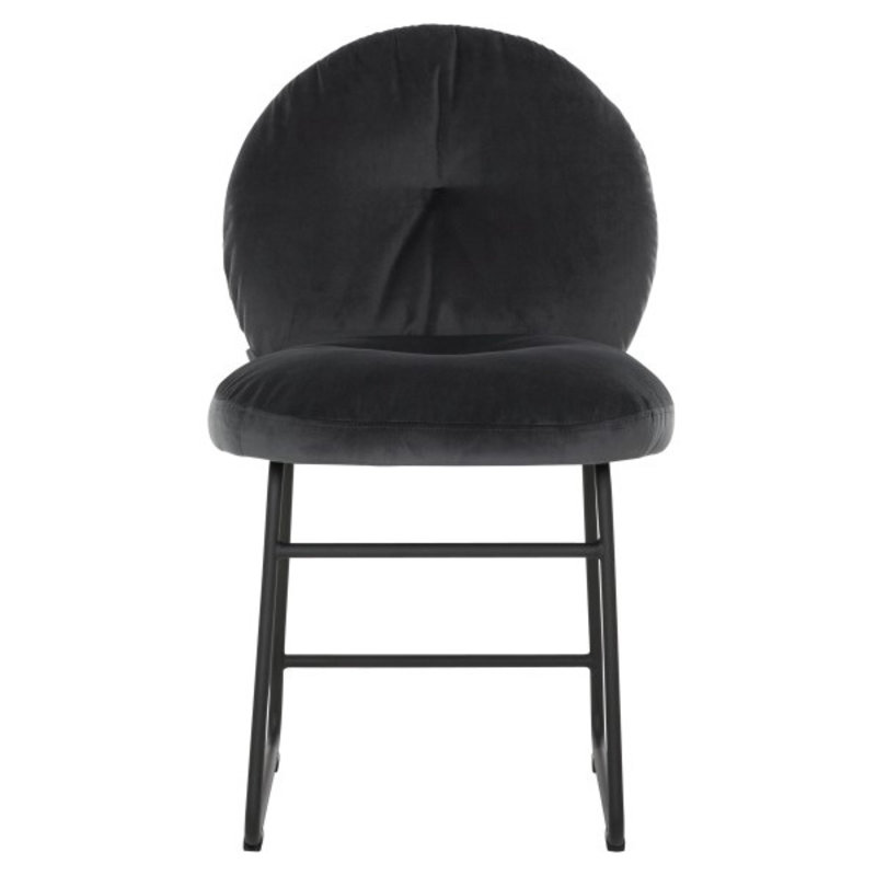 MUST Living-collectie Chair Bouton