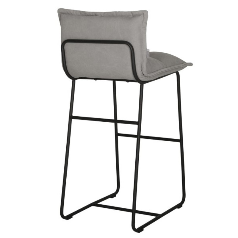 MUST Living-collectie Bar chair Cloud