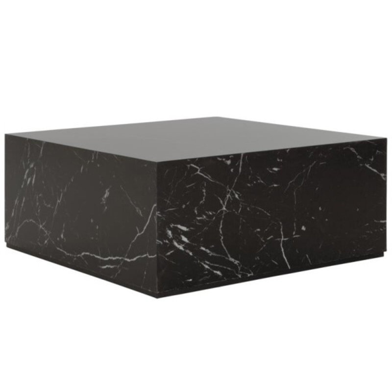 MUST Living-collectie Coffee table Cube large