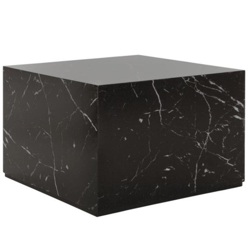 MUST Living-collectie Salontafel Cube -M-