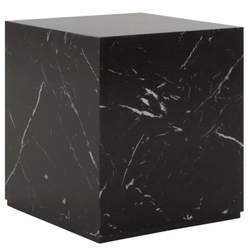 MUST Living-collectie Coffee table Cube small