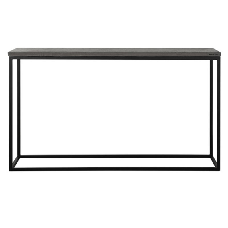 MUST Living-collectie Console table Mont Blanc