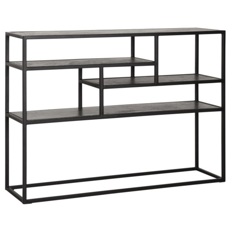 MUST Living-collectie Sideboard Mont Blanc