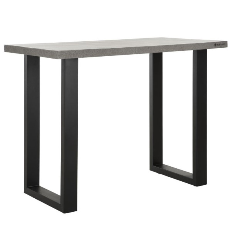 MUST Living-collectie Bar table Himalaya rectangular