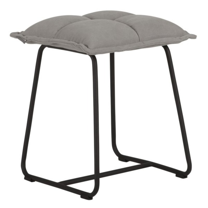MUST Living-collectie Stool Cloud