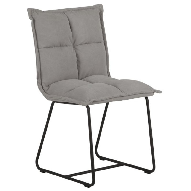 MUST Living-collectie Chair Cloud