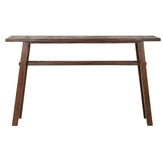 MUST Living Console table Campo