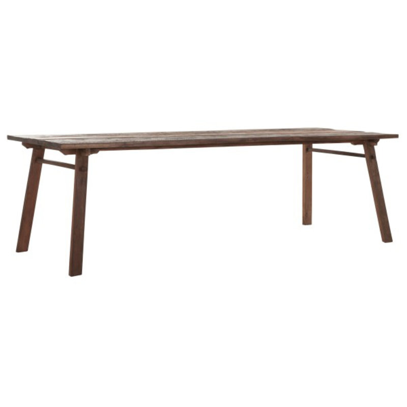MUST Living-collectie Dining table Campo