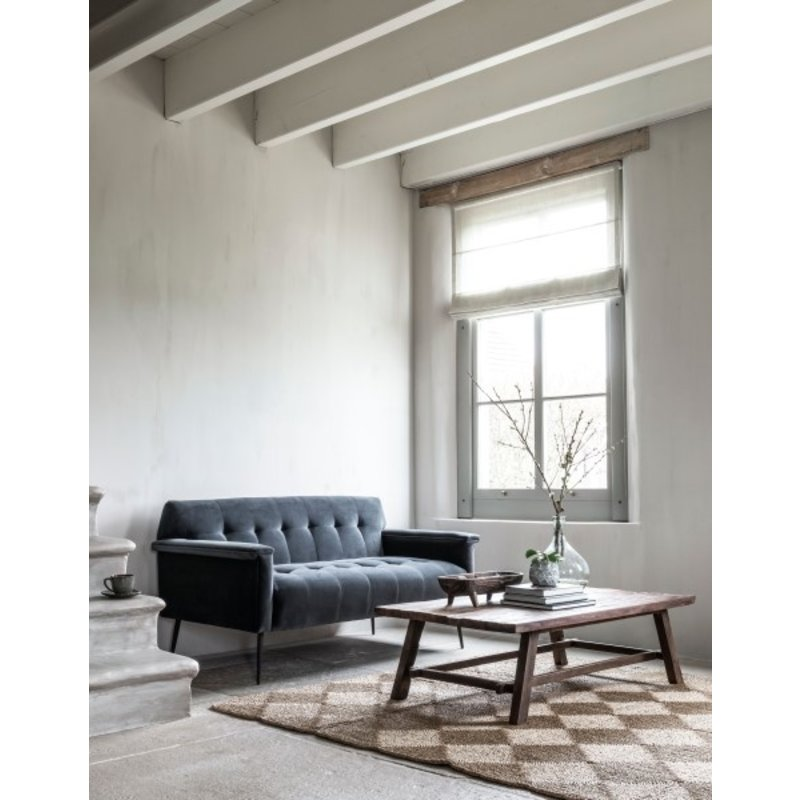 MUST Living-collectie Coffee table Campo