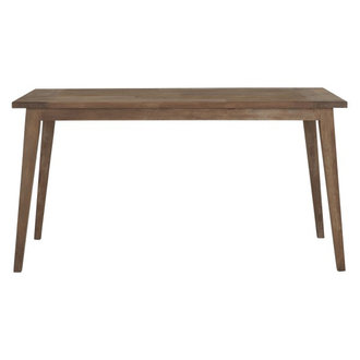 MUST Living Dining table Vintage rectangular